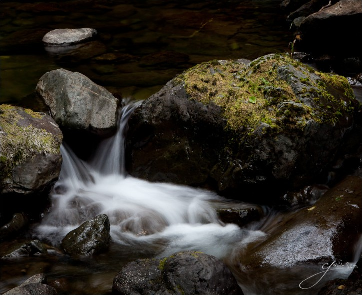 whispering brook raw example 725x591 Why You NEED the Zone System for Your Photography!