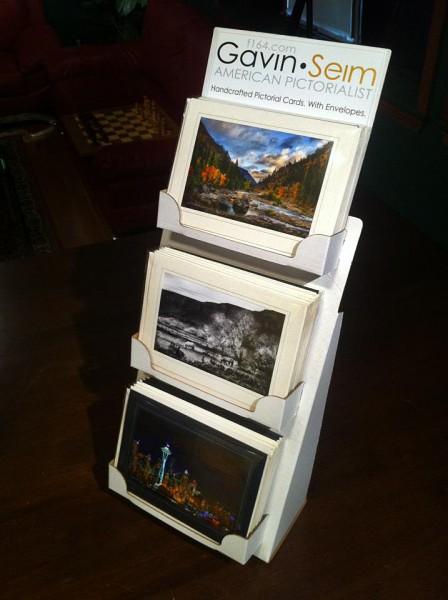 seim cards 448x600 Cards
