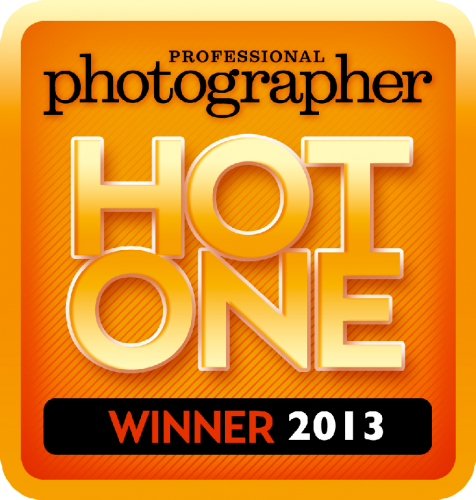 hot_one_winner_2013-tmp