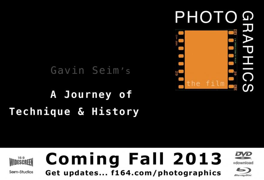 PhotoGraphics8